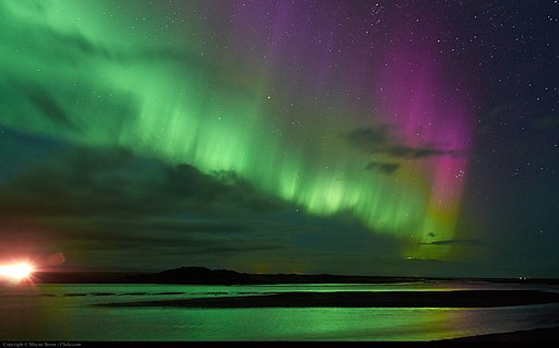 Northern lights (9997815384)