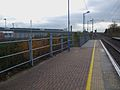 Northumberland Park stn look south2.JPG