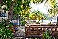 Northwest, St Croix 00840, USVI - panoramio (30).jpg