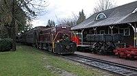 Northwest Railway Museum-2.jpg