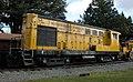 Northwest Railway Museum-3.jpg
