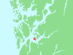 Norway - Borgundøy.png