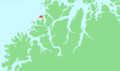 Norway - Vengsøya.png