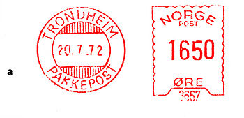 Norway stamp type BA8aa.jpg