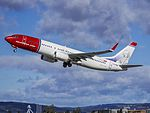 Norwegian 737-800 aircraft (588581).jpg