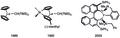 Notable hydroamination catalysts.tif