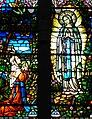 Notre-Dame-de-Bon-SecoursL1110885 (2).jpg