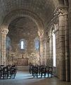 Notre-Dame-du-bourg Langon 1.jpg
