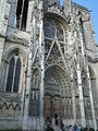Notre Dame ROUEN.jpg
