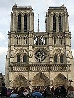 Notre Dame front.jpg