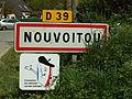 Nouvoitou-FR-35-panneau d'agglomération-01.jpg