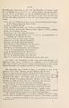 NovitatesZoologicae18 049.png