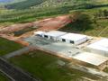 Novos Hangares do BMntSupAvEx - Projeto 32.png