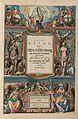Novus atlas - no-nb krt 00928.jpg