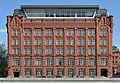 Novy Dvor Office Centre, Yakimanskaya Embankment 4 build 1.jpg
