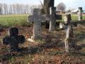 Nowe Brusno cmentarz.jpg