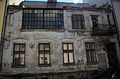 Nowy Sącz, dom z atelier fotograficznym, 1906.jpg