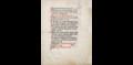 Nox atra rerum contegit (Choir psalter 1499).png