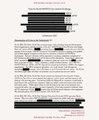 Nsa-dutchsigint.pdf