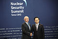 Nuclear Security Summit Seoul 2012.jpg