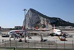 Nueva ruta aérea Gibraltar-Manchester (27468212264).jpg