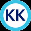 Number prefix Keikyū.PNG