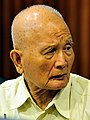 Nuon Chea Trial January 2011.jpg