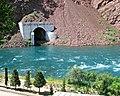 Nurek, Tajikistan (17606060246).jpg