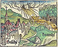 Nuremberg chronicles f 257r 2.jpg