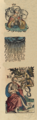 Nuremberg chronicles f 29r 1.png