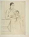 Nursing MET DP815195.jpg