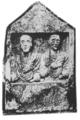Nusco edicola funeraria.png