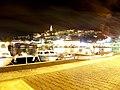 Nyárvégi éj Vrsarban - panoramio.jpg