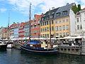 Nyhavn - Hafen 1.jpg