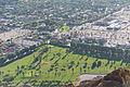 O'Donnell Golf Club (Palm Springs, California).jpg