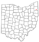 OHMap-doton-Howland Center.png