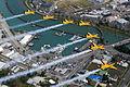 OH 08-0558-85 - Flickr - NZ Defence Force.jpg