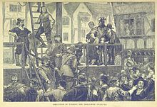 ONL (1887) 1.091 - Execution of Tomkins and Challoner.jpg