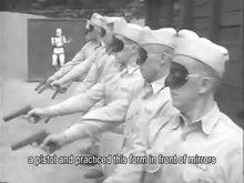 british intelligence strategy and the cold war 1945 51 aldrich richard j