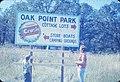 Oak Point Park Campground - Killarney, Manitoba.jpg