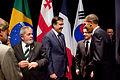 Obama&Saakashvili2010.jpg