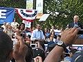 Obama-Biden 32 (2897041056).jpg