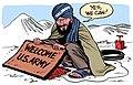 Obama Taliban.jpg