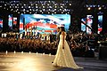 Obamas arrive at Neighborhood Ball 1-20-09 090120-F-9629D-599.JPG