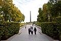 Obelisk Commemorating The War Dead (235578891).jpeg