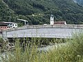 Oberau Brücke Engelberger Aa Wolfenschiessen NW - Dallenwil NW 20180904-jag9889.jpg