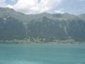 Oberried Brienzersee.jpg