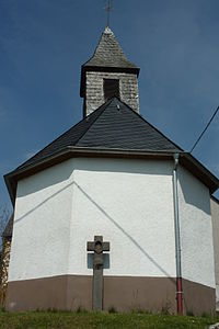 Oberwelschenbach St.JohannesBaptist143.JPG