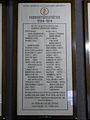Oberzeiring - Tabakmuseum - Tabakfabriken 1784-1914.jpg