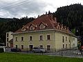 Oberzeiring - sog Bäckerhaus.jpg